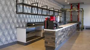 How ghost restaurants are changing metro Phoenix's restaurant industry
