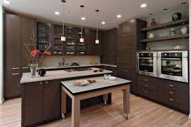 kitchen table islands cabinets beautiful marvelous kitchen island with slide out table and mini pendant of