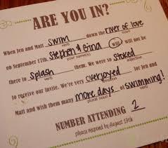 Wedding Rsvp Card Wording Wedding Most Popular Wedding