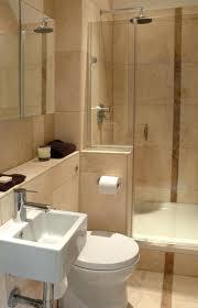 Small Picture Tiny Bathroom Design hondaherreroscom