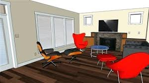 Interior Design Online Degree Best Design Inspiration
