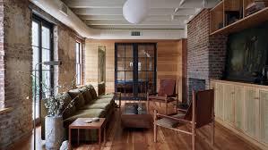Charleston House Design