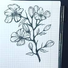 татуюжноебутово Instagram Posts Gramhanet