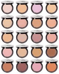 makeup geek blushes reformulation new shades
