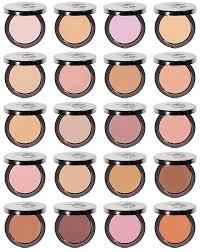 makeup geek blushes reformulation new shades