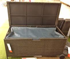 ikea patio furniture reviews. Full Size Of Bench:wicker Outdoor Storage Bench Amusing Wicker Rattan Basket And Laminate Floor Ikea Patio Furniture Reviews