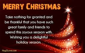 merry christmas family quotes. Modren Christmas Top 25 Merry Christmas Wishes Quotes For Friends 2017 Intended For  And Family