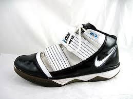 lebron james shoes 12 black. lebron james nike basketball shoes 12 black