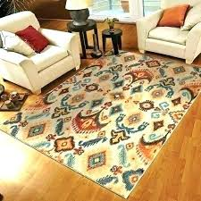 better home and garden rugs better homes and gardens area rugs home garden rug excellent house