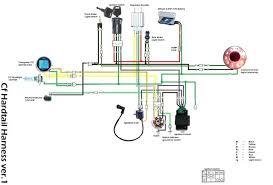 kazuma atv wiring diagram as well coolster 110cc atv engine diagram kazuma 50 atv wiring diagram at Kazuma Atv Wiring Diagram