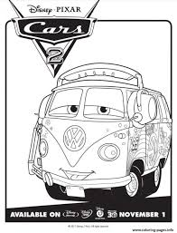 Small Picture Coloring Pages Coloring Pages Color Of Cars Car Parts And Trucks