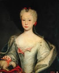 GRANDES COMPOSITORES LA VIDA DE JOHANN SEBASTIAN BACH Fotos De Johann Sebastian Bach