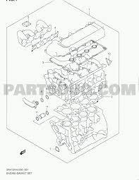 Suzuki quadsport 50 wiring diagram suzuki tr 50 wiring diagram at ww w