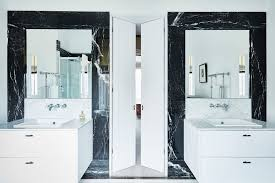 luxury bathroom furniture. Luxury Bathroom With Bespoke Vanity Units Furniture