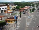 imagem de Delmiro Gouveia Alagoas n-18