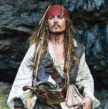 By matching those willing to take risk with those who need coverage, insurance is fueling the future. Pirates Of The Caribbean Dead Men Tell No Tales 2017 Technical Specifications Shotonwhat