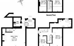 free floor plan software uk. home decor thumbnail size plan bed house floor small beautiful plans likable software to free uk