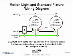 how to wire a fluorescent light led practical wiring diagram led how to wire a fluorescent light for led wiring diagram led tube lights awesome fluorescent