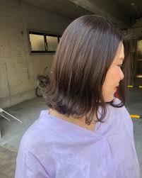Hair Make Primula At Hairmakeprimula Instagram Profile Picdeer