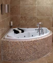 Bathtubs Idea, OLYMPUS DIGITAL CAMERA: awesome deep bathtubs for small  spaces