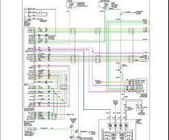 2008 chevy silverado trailer brake wiring diagram simple 2014 tail 2008 chevy silverado trailer brake wiring diagram popular 2008 colorado wiring diagram wiring schematics diagram chevy