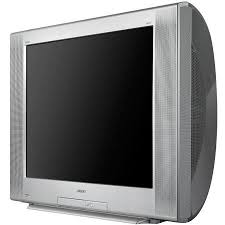sony wega crt tv. sony : picture 1 regular wega crt tv n