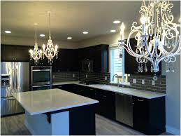 mosaic tile for kitchen backsplash charming light black backsplash tile frosted glass wall tiles kitchen tiles black