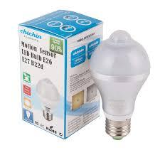Tesco Led Lights Cheap Energy Saving Light Bulbs Tesco Find Energy Saving