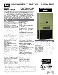 who makes heat pumps pump review furnace heating air conditioning inspirational of bard heat pump wiring diagram schema online schematic best heil system reviews heat pump