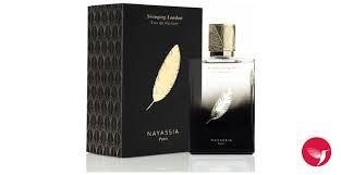 <b>Swinging London Nayassia</b> аромат — новый аромат для мужчин ...
