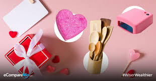 leave the cheese behind and up your gift giving game with this list of quirky valentine s day gift ideas for him or her in case you need some inspiration
