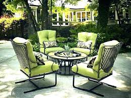 patio chair seat cushions lime green pads attractive outdoor forest home decoration garden lawn fiddlers chairs green lawn chair