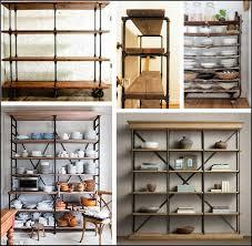 industrial kitchen furniture. Kitchen, Industrial Kitchen Shelving Units: Units Furniture I