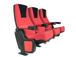 I Home Theater Chairs Craigslist Movie Vanguard With Reclining  In Ct Used Seats For Sale