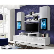 entertainment wall units modern modern wall units for
