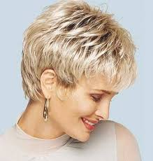 Short Hairstyle Women 2015 short pixie hairstyles 2014 2015 short hairstyles 2016 2017 8546 by stevesalt.us