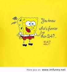 Spongebob Quotes Cool Funny Spongebob Quotes