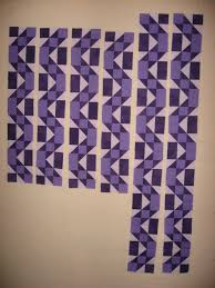 October 2011 – Always Quilts & I ... Adamdwight.com