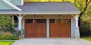 miller garage doors miller garage doors rolla mo