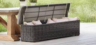 Outdoor Patio Furniture Deck Furniture