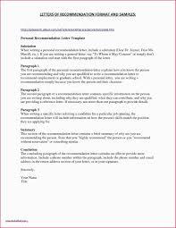 Resume Sample Pdf Philippines New Resume Covering Letter Sample Doc