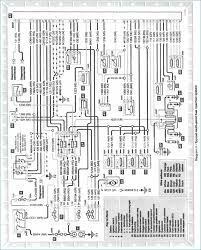citroen berlingo fuse box diagram freddryer co Citroen Berlingo Van at Citroen Berlingo Multispace Fuse Box Diagram