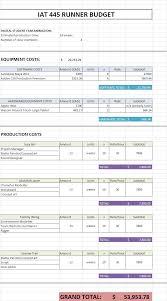 script breakdown sheet tp2 budget sheet script vfx breakdown team runner