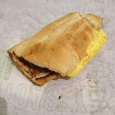 Quiznos Sandwiches 9000 W Airport Dr Spokane Wa