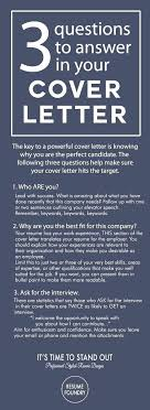 what do employers want in a resume 5 skills that employees want on your  resume job