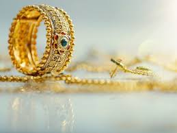 Todays Gold Rate In Uae Gold Prices Fall On Stronger