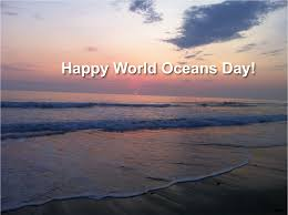 Quotes About Ocean Impressive Share Your Favorite Ocean Quote In Honor Of World Oceans Day