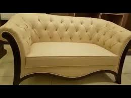 modern drawing room sofa in karachi