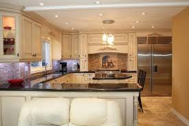 Kitchen Design For Apartments Simple Kitchen Design Remodel Ideas For Your Home Remodeling New Designs