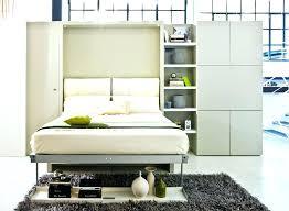murphy bed nyc s center cost studio